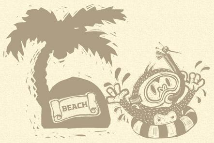 beachloft chemnitz